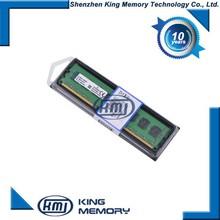 Computer Full compatible Original chip RAM Memory ddr3 1GB 1333MHZ Desktop 240pin