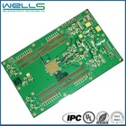 Electronic Circuit Board Parts / Pcb / 94v0 Pcb Board China Shenzhen Supplier