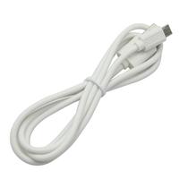 2000pcs/LOT factory for sale colorful flex cable for nokia 8910