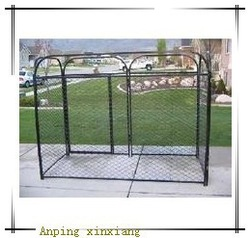 lowes dog kennels and runs / dog run fence panels