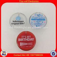 Custom Led Pins LED Badge Manufacturers