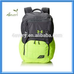 Under Armours school backpack,waterproof backpack