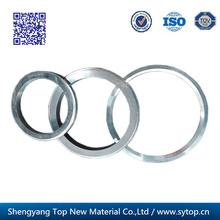 Stellite ball valve seat ring -- BR011