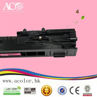 Made in China Original quality color toner cartridge CB383A for HP 6040