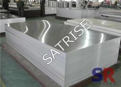 Aluminum Plates for aluminium boat hulls
