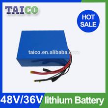 36v 30ah Battery Lifepo4 Cell Cheap Price