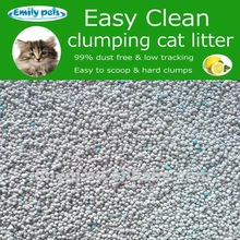 bentonite cat litter bentonite clay price