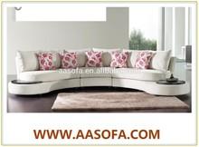 leather trend sofa,victorian sofa sets living room sofa