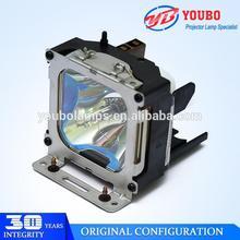 OEM projector bulb lamp DT00341 for Projector Model PROXIMA DP-6860;VIEWSONIC PJ1035; PJ1065; PJ1065-1