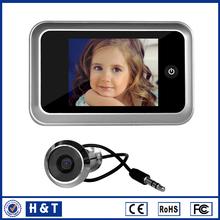 digital peephole viewer sliding glass shower door hardware