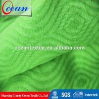 buy online erode cotton shirting pants fabric