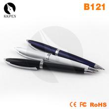 Jiangxin cheap price decorative bead pen with CE certificate