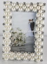 Classic European Design Jewelry Photo Frame