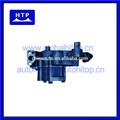 6i1346 moteur pompe à huile assy pour caterpillar