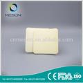 libre de la muestra estéril suave adhesivo vendaje para heridasinstrumentos médicos deimagenes y nombres