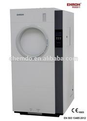 ETP-100H Hydrogen Peroxide Low Temperature Plasma Sterilizer