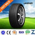 chino landmate todos los neumáticos del coche logotipos