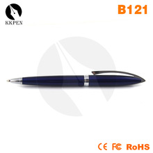 Jiangxin cheap promotional ball point pen refils for wholesales