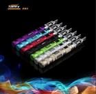 Alibaba China hot sale ego Electronic Cigarette mod kamry x8j ecig mod vaporizer pen