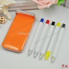 5 in 1 novelty pen for kids