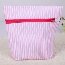 2015 china supplier cheapest wholesale nylon laundry bags