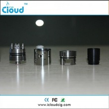 Wholesale price !! 2015 hot product mutation x v3 rda clone from Cloudcig