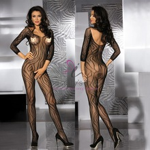 Beauty's love body stockings langerie factory low moq lingerie manufacturer high quality sexy leotards