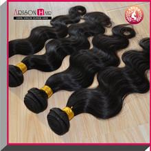 Alibaba Gold Supplier China 100% Remy Crochet Braids Hair Bulk Hair Weaving Unprocessed Remy Virgin Peruvian Hair
