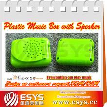 OEM mp3 music free download ,mp3 music box ,mp3 music angel mini speaker