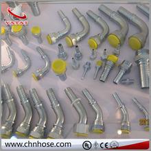 China manufacturer 242110806t america hydraulic fittings brass