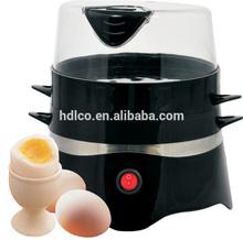 China manufacturer electric egg boiler steamer cooker