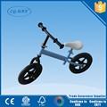 super qualidade material grande profissional do bebê fornecedor de bicicleta bmx
