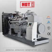 125kva electric dynamo generator,generator prices,100kw diesel generator with Perkins engine