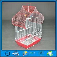 60*40*40cm todos de cor branca com duas salas de criador de aves de gaiola