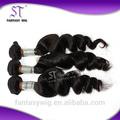 china alibaba proveedores de ganchillo banda de pelo para las niñas