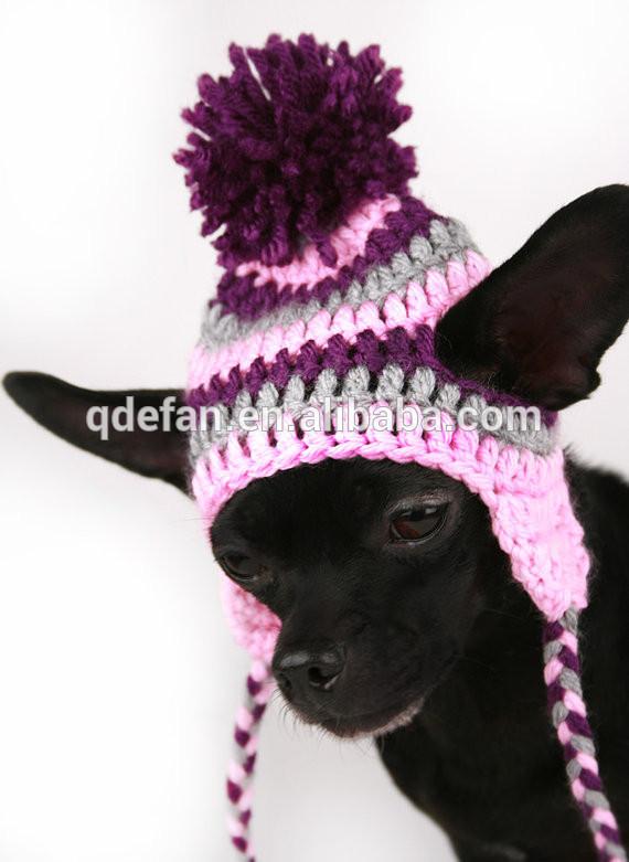 http://i01.i.aliimg.com/photo/v0/60171751167_2/wholesale_hand_crochet_pet_dog_hat_cute.jpg