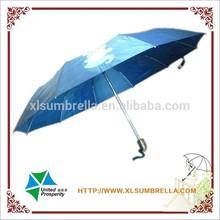 Famous brand bluetooth umbrella speaker