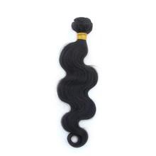 6a 16inch wholesale body wave brazilian full cuticle virgin hair