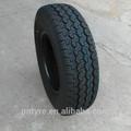 buscando agentes para distribuir nuestros productos pasajeros neumáticos de China