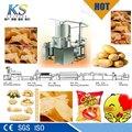 Alta qualidade batatas fritas que faz a máquina/produção de batatas fritas