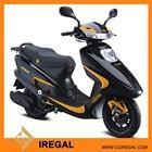 2014 china autobike 125cc for sale