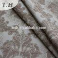 chinois canapé en tissu design