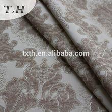 chinese design fabric sofa