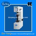 Dor Yang 601MHB ( 62.5Z ) bajo carga Digital de medición física instrumentos Vas 5052 probador de diagnóstico