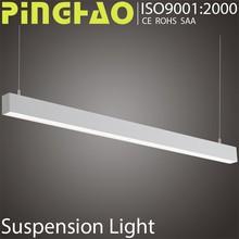 G8 base Black SAA white hanging glass ball pendant light