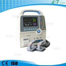 LTHD-8000C lifepak defibrillator price