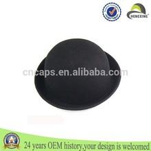 Women's Classic Cotton Fashion Cap , Custom Designed Party Bucket Cap