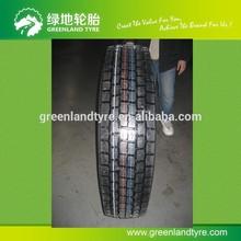tubeless motorcycle tyre 130/70-17 tyre repair spray pcr tyre 205/55r18 91v
