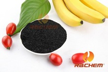 powder soluble organic fertilizer/ potassium humate/ humic acid