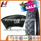motorcycle spare part 3.00-18 camara de moto, motorcycle tyre